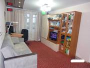 1-комнатная квартира в спальном районе Тюмени